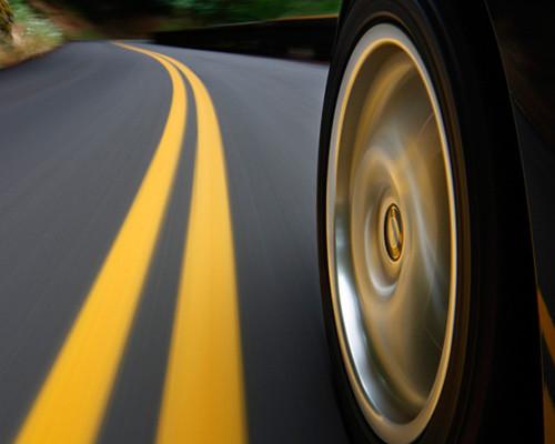 banner-produtos-pneus