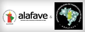 novidades-e-eventos_alafave_logo