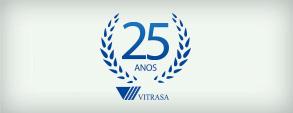 vitrasa25anos